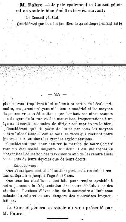 1920ecole2.JPG