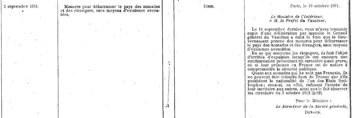 1922nomades.JPG