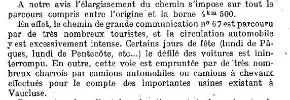 1923routelisle-fontainedevauc.JPG