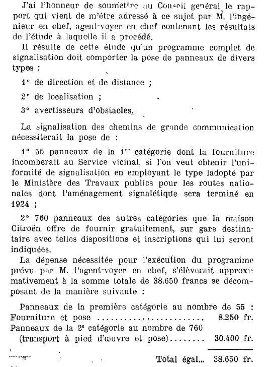 1924signalisationroute.JPG