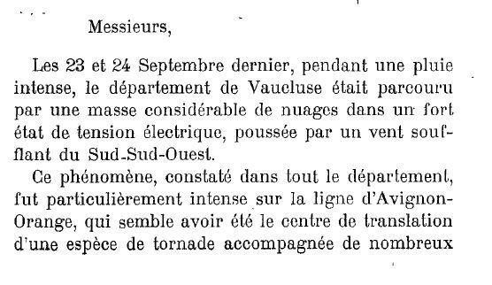 1924inondations.JPG