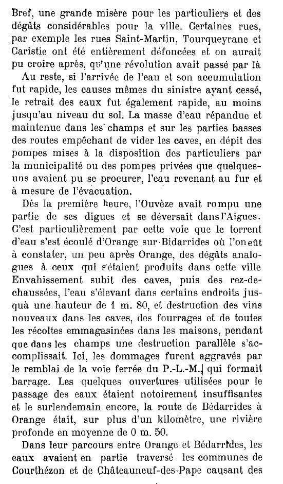 1924inondations3.JPG