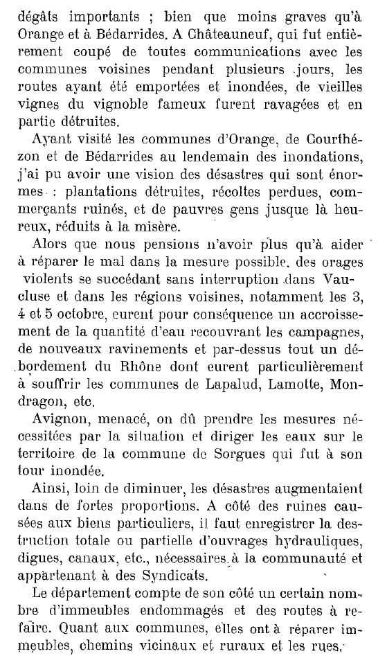 1924inondations4.JPG