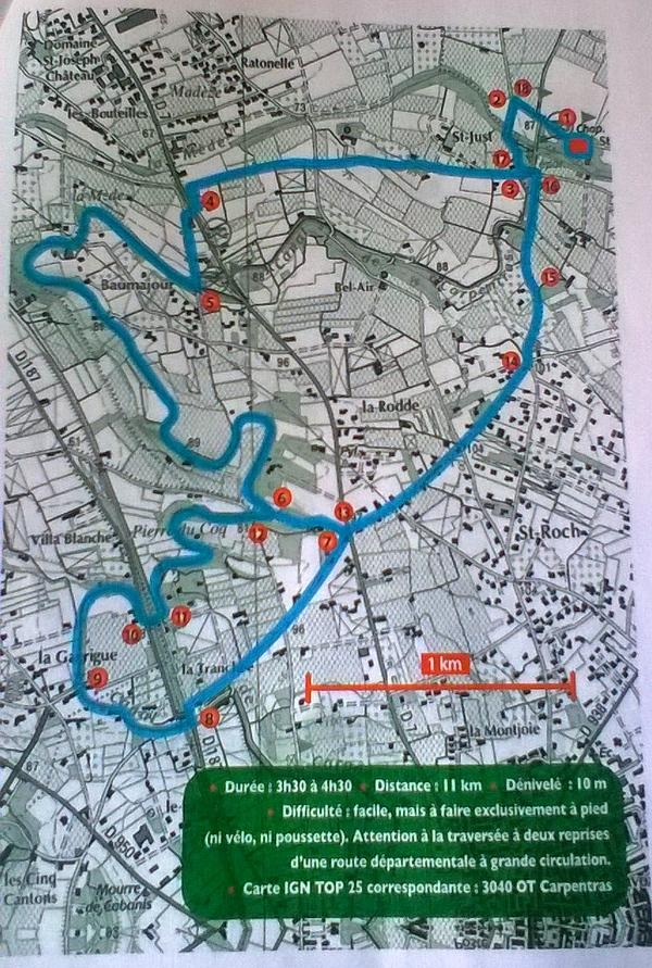 plan du canal de carpentras.jpg