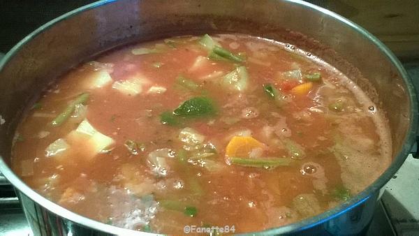 recette soupe pistou.jpg