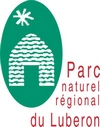 logo_pnr_luberon.jpg