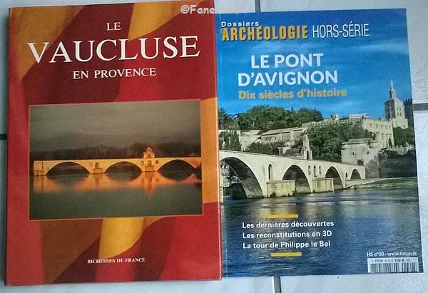livres vaucluse.jpg