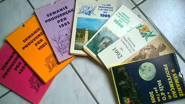 photos livres.jpg