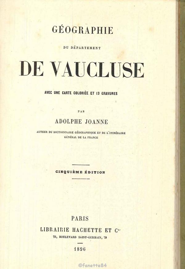 1896_joanne_vaucluse_001.jpg