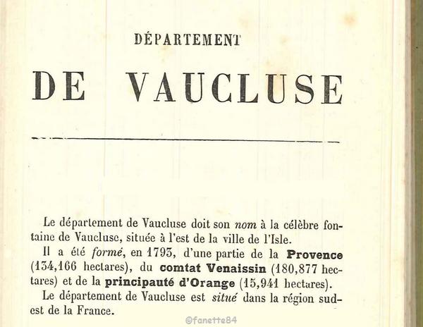 1896_joanne_vaucluse_002.jpg
