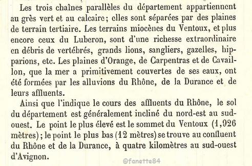 1896_joanne_vaucluse_006.jpg