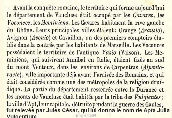 1896_joanne_vaucluse_020.jpg