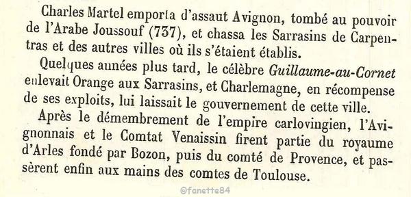 1896_joanne_vaucluse_024.jpg