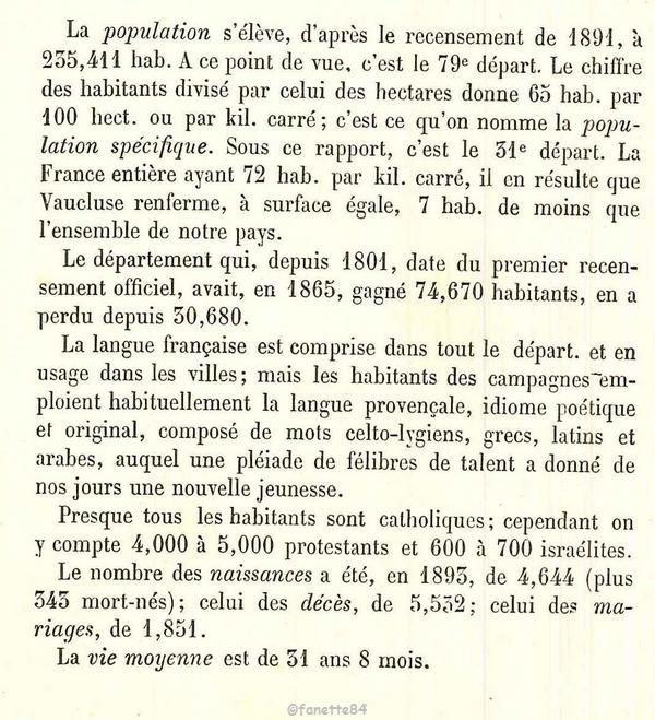 1896_joanne_vaucluse_038.jpg
