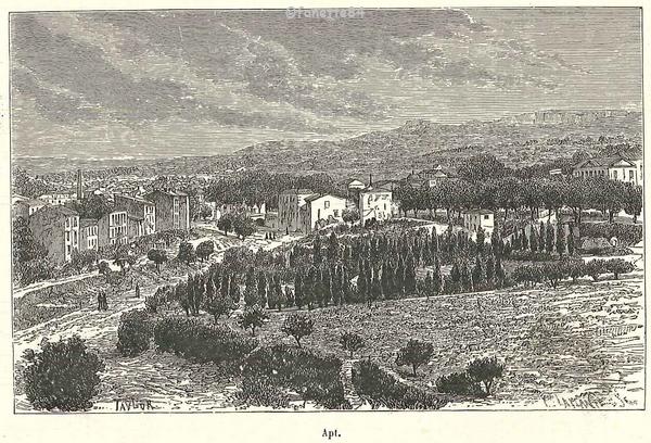 1896_joanne_vaucluse_048.jpg