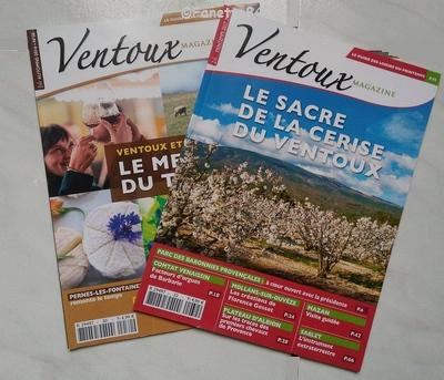 livre ventoux magazine.jpg