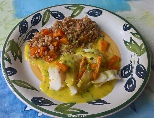 recette poisson blanc et épeautre..jpg
