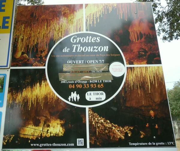 2017_vacances_thouzon_grotte (2).JPG