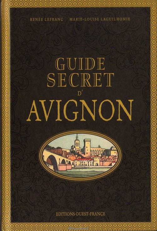 guide_secret_avignon 1.jpg