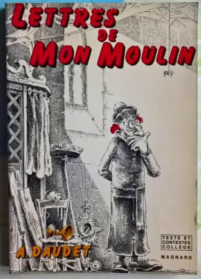 Capture livre lettre de mon moulin.JPG