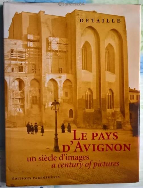 Capture livre d'Avignon.JPG