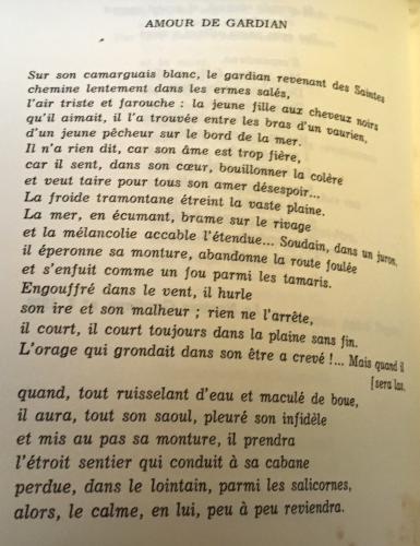 texte amour de gardian français.jpg