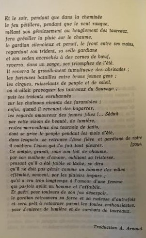 texte amour de Gardian en français.jpg
