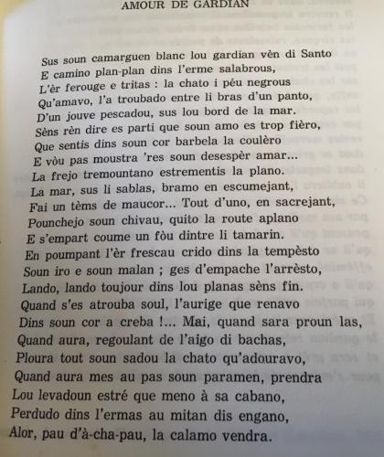 texte gardian en provençal 2.jpg