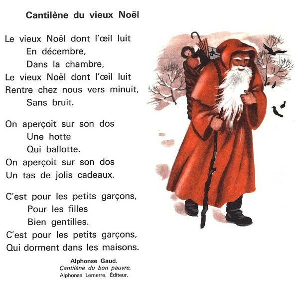 Cantiléne du vieux Noél.jpg