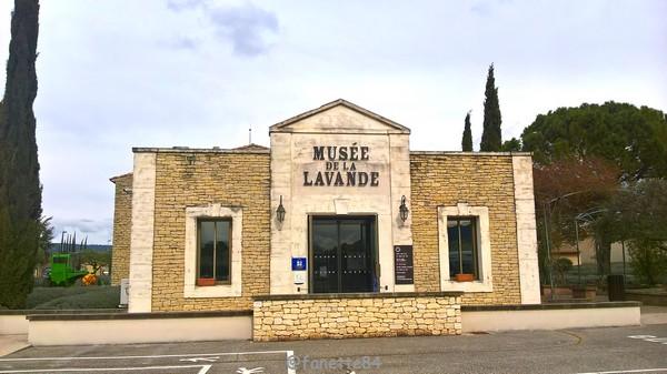 2018_03_musee_lavande (8).jpg