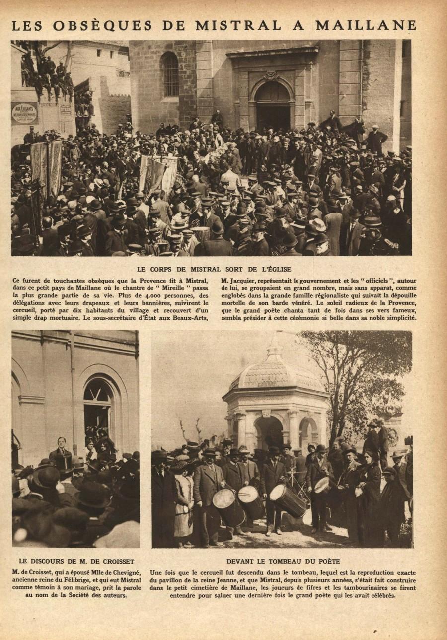 1914-5-4_miroir_mistral (2).jpeg