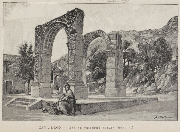 Capture cavaillon 1893.JPG