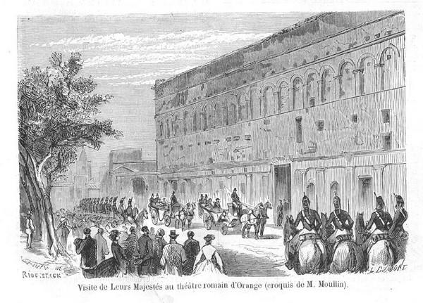 1859-7-9_Le_Monde_illustré_org Napoléon.JPG
