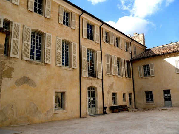 chateau fargues 8.JPG