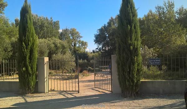 jardin des sences3.jpg