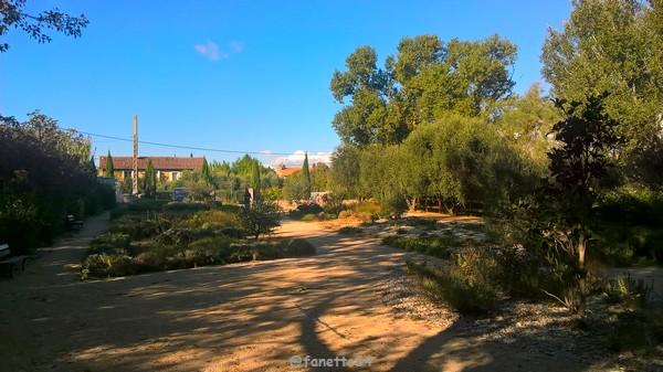 jardin des sences7.jpg