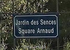 jardin des sences4.jpg
