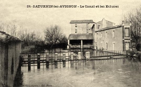 st-saturnin_moulin.jpg