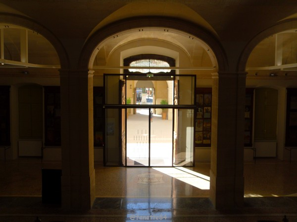 bibliothéque Carpentras 23.JPG
