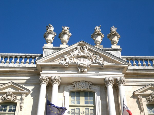 bibliothéque Carpentras 27.JPG