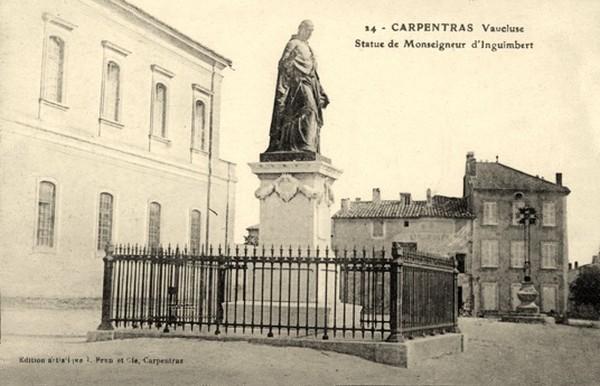 carpentras_hotel_dieu_inguimbert (4).jpg
