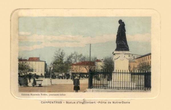 carpentras_hotel_dieu_inguimbert (6).jpg