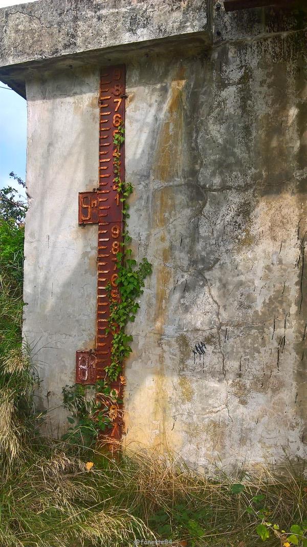 pont des arméniers 3.jpg