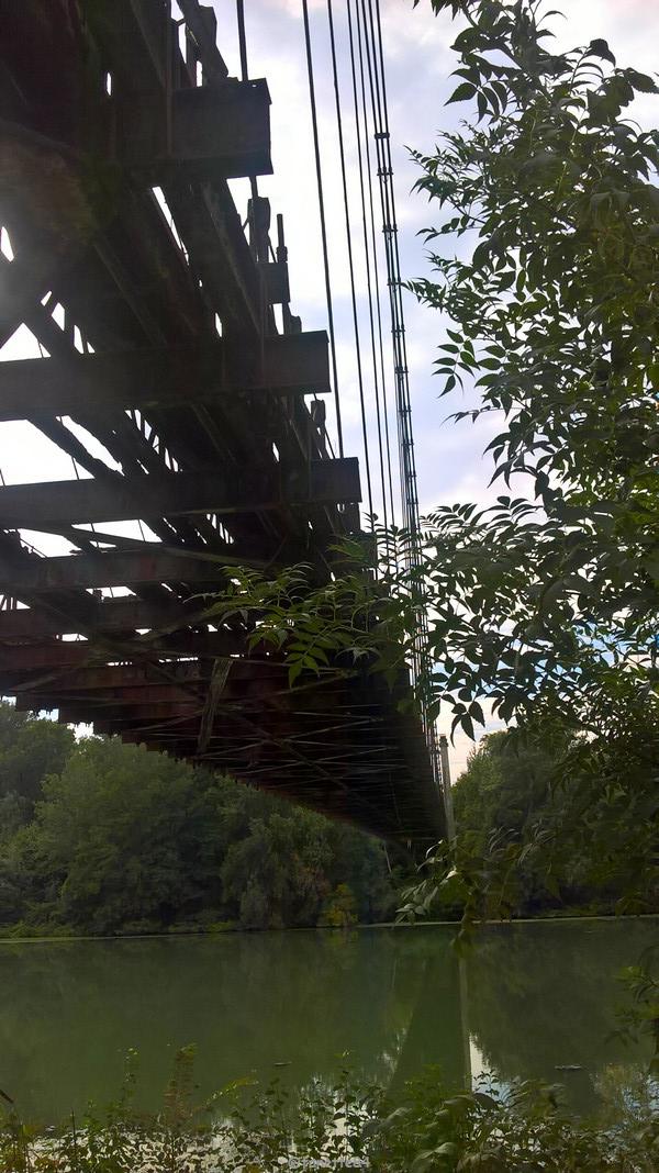 pont des arméniers 2.jpg