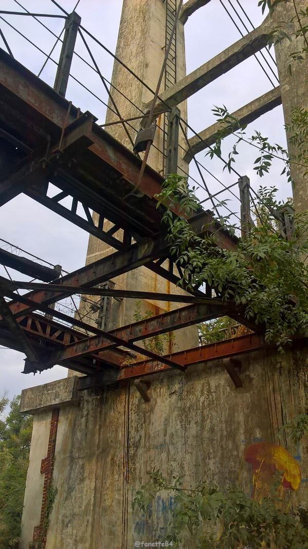 pont des arméniers 4.jpg
