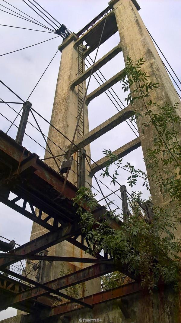 pont des arméniers 5.jpg