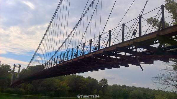 pont des arméniers 8.jpg