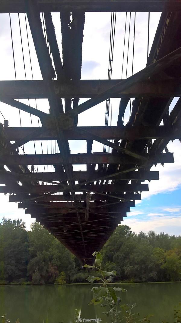 pont des arméniers 11.jpg
