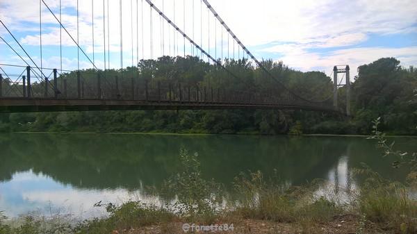 pont des arméniers 13.jpg