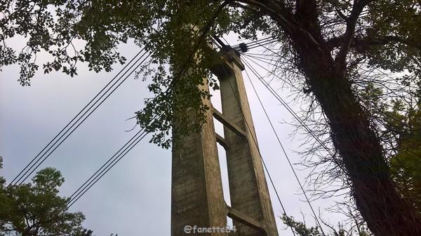 pont des arméniers 16.jpg